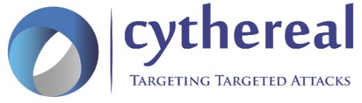 cythereal